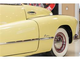 Picture of 1948 Super located in Plymouth Michigan - $72,900.00 Offered by Vanguard Motor Sales - LC5K