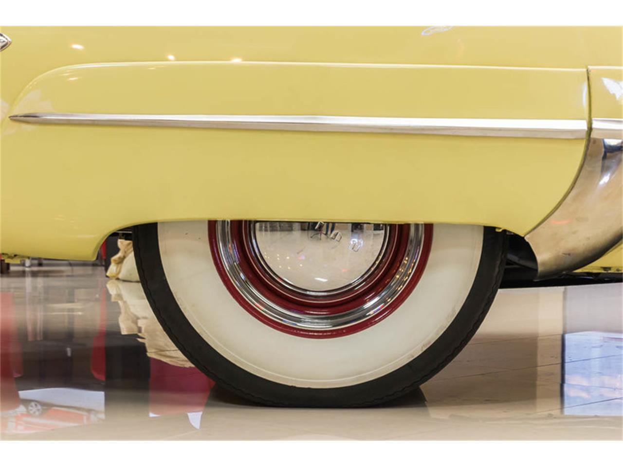 Large Picture of Classic '48 Super located in Michigan - $72,900.00 - LC5K