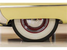 Picture of '48 Buick Super located in Michigan - LC5K