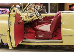 Picture of Classic 1948 Super located in Plymouth Michigan Offered by Vanguard Motor Sales - LC5K
