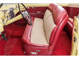 Picture of 1948 Buick Super located in Michigan - $72,900.00 - LC5K