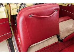 Picture of Classic '48 Super located in Plymouth Michigan - $72,900.00 Offered by Vanguard Motor Sales - LC5K