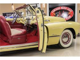 Picture of '48 Buick Super - $72,900.00 - LC5K