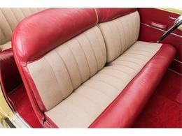 Picture of Classic '48 Super located in Michigan - $72,900.00 - LC5K