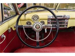 Picture of Classic '48 Buick Super Offered by Vanguard Motor Sales - LC5K
