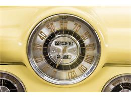Picture of 1948 Buick Super - $72,900.00 - LC5K