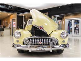 Picture of Classic '48 Buick Super located in Michigan - $72,900.00 - LC5K