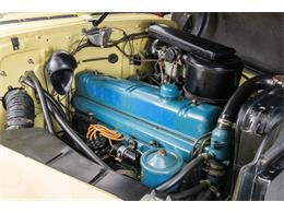 Picture of '48 Buick Super - $72,900.00 Offered by Vanguard Motor Sales - LC5K