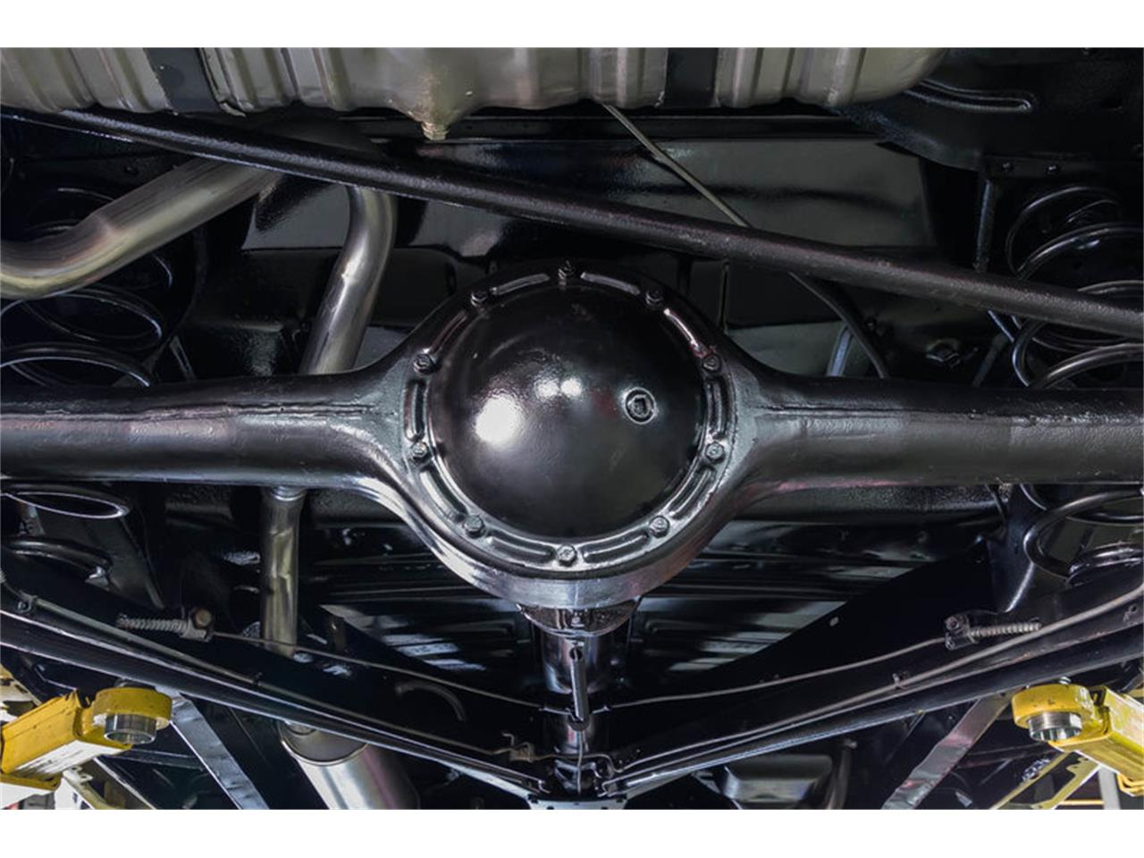 Large Picture of Classic '48 Super - $72,900.00 - LC5K