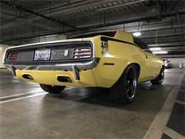 Picture of '70 Barracuda - L8BF