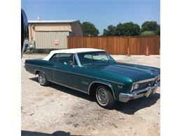 Picture of '66 SS  - LC6B