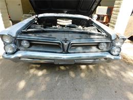 Picture of '63 Grand Prix located in Scottsdale Arizona - $6,500.00 Offered by Classic Car Pal - LC6P