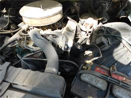 Picture of Classic 1963 Pontiac Grand Prix located in Scottsdale Arizona - $6,500.00 Offered by Classic Car Pal - LC6P