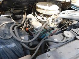 Picture of Classic '63 Pontiac Grand Prix located in Scottsdale Arizona - $6,500.00 - LC6P