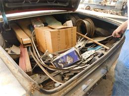 Picture of 1963 Pontiac Grand Prix located in Arizona - $6,500.00 Offered by Classic Car Pal - LC6P