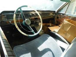 Picture of '63 Pontiac Grand Prix - $6,500.00 - LC6P