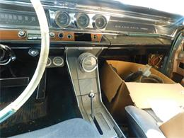 Picture of 1963 Grand Prix located in Arizona - $6,500.00 Offered by Classic Car Pal - LC6P