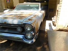 Picture of Classic 1963 Grand Prix located in Scottsdale Arizona Offered by Classic Car Pal - LC6P
