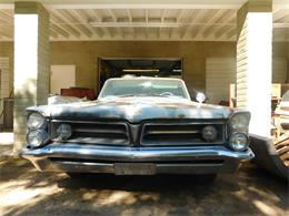 Picture of 1963 Pontiac Grand Prix located in Arizona Offered by Classic Car Pal - LC6P
