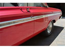 Picture of '64 Fury - LC74