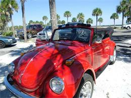 Picture of '71 Super Beetle - LC7E