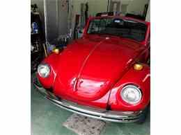 Picture of '71 Super Beetle - LC7E