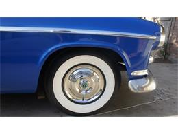 Picture of '55 Windsor - LC7O