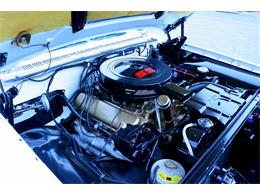 Picture of '60 Dynamic 88 - LC7U