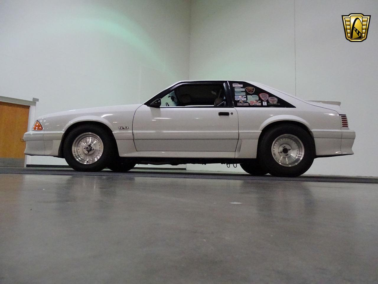 Large Picture of '92 Mustang - $14,995.00 - LC8L