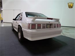 Picture of 1992 Mustang located in Texas - LC8L