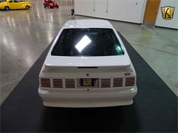 Picture of '92 Mustang located in Texas - $14,995.00 - LC8L