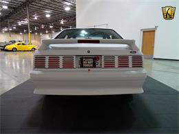 Picture of 1992 Mustang - $14,995.00 Offered by Gateway Classic Cars - Houston - LC8L