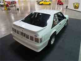 Picture of '92 Mustang - LC8L