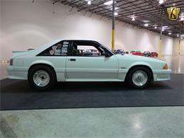 Picture of '92 Ford Mustang - LC8L