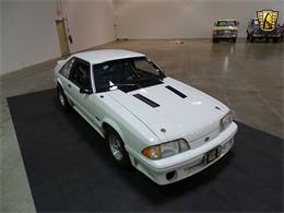 Picture of '92 Mustang located in Texas - LC8L