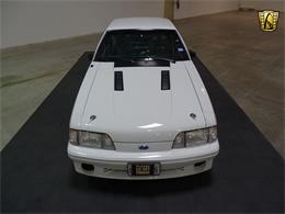 Picture of 1992 Mustang Offered by Gateway Classic Cars - Houston - LC8L