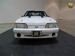 Picture of '92 Mustang located in Houston Texas - $14,995.00 Offered by Gateway Classic Cars - Houston - LC8L