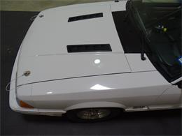 Picture of 1992 Mustang located in Texas - $14,995.00 - LC8L