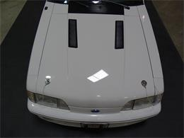 Picture of '92 Ford Mustang - $14,995.00 Offered by Gateway Classic Cars - Houston - LC8L