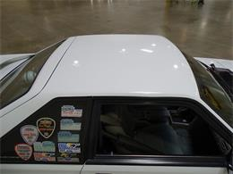 Picture of 1992 Ford Mustang located in Houston Texas - LC8L