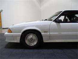 Picture of '92 Ford Mustang Offered by Gateway Classic Cars - Houston - LC8L