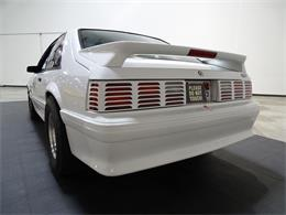 Picture of 1992 Ford Mustang - $14,995.00 Offered by Gateway Classic Cars - Houston - LC8L