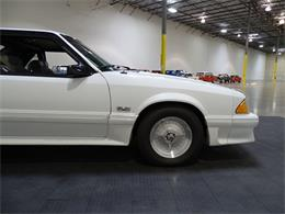 Picture of 1992 Ford Mustang located in Texas - LC8L