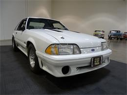 Picture of 1992 Ford Mustang - LC8L