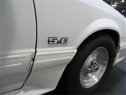 Picture of '92 Mustang located in Texas Offered by Gateway Classic Cars - Houston - LC8L
