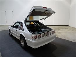 Picture of 1992 Mustang located in Texas Offered by Gateway Classic Cars - Houston - LC8L