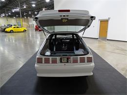 Picture of '92 Mustang located in Houston Texas Offered by Gateway Classic Cars - Houston - LC8L