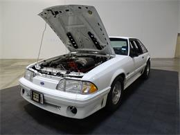 Picture of 1992 Ford Mustang located in Houston Texas - $14,995.00 - LC8L