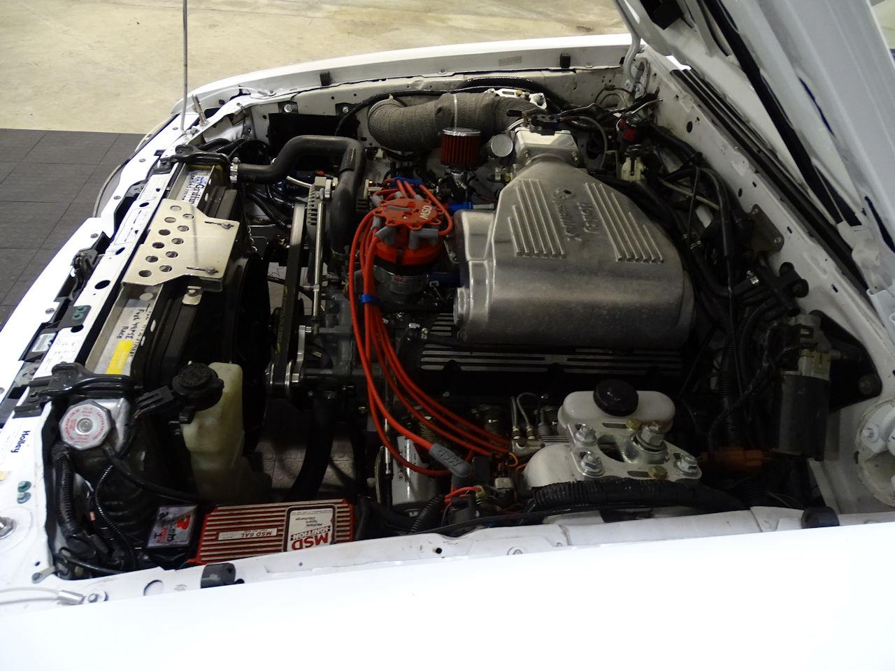 Large Picture of 1992 Mustang - $14,995.00 Offered by Gateway Classic Cars - Houston - LC8L