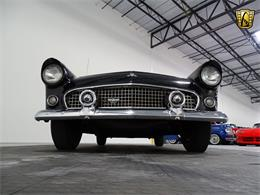 Picture of '55 Thunderbird - LC8M